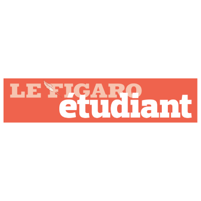 Le_Figaro_etudiant