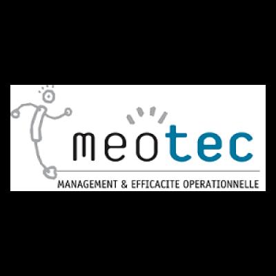 Logo-Meotec