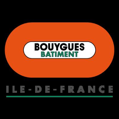bouygues_batiment_idf